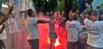 stadio_rigamonti_protesta_30ago2018_foto6