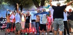 stadio_rigamonti_protesta_30ago2018_foto8