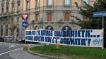 brescia_calcio_protesta_ott19_foto1