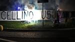 brescia_calcio_protesta_caroprezzi_bs_atalanta_nov19_foto2