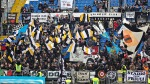 bs_udinese19_20_foto21