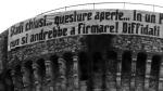 striscione_firme_stadi_chiusi_giu20_foto1