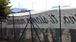torbole_protesta_contro_cellino_lug20_foto5