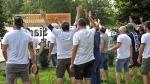 torbole_protesta_contro_cellino_lug20_foto6