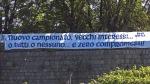 striscione_o_tutti_o_nessuno_foto_servizio_sett20_foto10